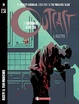 Cover of Outcast n. 3