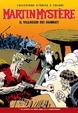 Cover of Martin Mystère: Collezione storica a colori n. 20