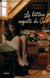 Cover of Le lettere segrete di Jo