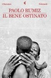 Cover of Il bene ostinato
