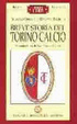 Cover of Breve storia del Torino Calcio