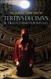 Cover of Tertius decimus