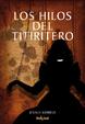 Cover of Los hilos del titiritero
