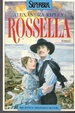 Cover of Rossella