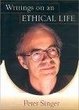 Cover of Writings on an Ethical Life