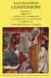 Cover of Le confessioni - Vol. II