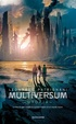 Cover of Multiversum 3