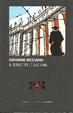 Cover of Il dono delle lacrime