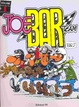 Cover of Joe Bar team