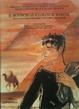 Cover of Il derviscio, lo sciamano, il massone