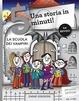 Cover of La scuola dei vampiri