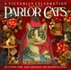 Cover of Parlor Cats