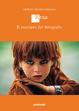 Cover of Lezioni di fotografia