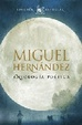 Cover of Miguel Hernández