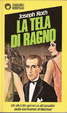 Cover of La tela di ragno