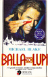 Cover of Balla coi lupi