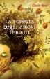Cover of La foresta degli amori perduti