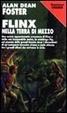 Cover of Flinx nella Terra di mezzo