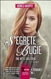 Cover of Segrete bugie