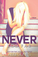 Cover of Never Too Far