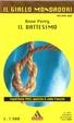 Cover of Il battesimo