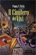 Cover of Il Cimitero dei Vivi