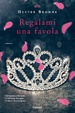 Cover of Regalami una favola