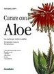 Cover of Curare con Aloe