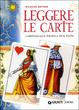 Cover of Leggere le carte