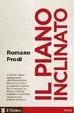 Cover of Il piano inclinato
