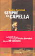 Cover of Sempre en capella
