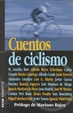 Cover of Cuentos de ciclismo
