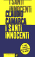 Cover of I santi innocenti