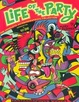 Cover of Life of the party
