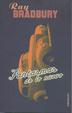 Cover of Fantasmas de lo nuevo
