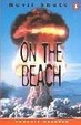 Cover of On the Beach