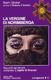 Cover of La vergine di Norimberga