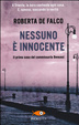 Cover of Nessuno è innocente