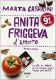 Cover of Anita friggeva d'amore
