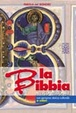 Cover of La Bibbia interconfessionale
