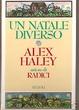 Cover of Un natale diverso