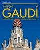Cover of Gaudì