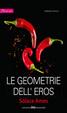Cover of Le geometrie dell'eros