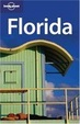 Cover of Lonely Planet Florida