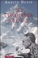 Cover of La conquista del K2