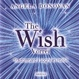 Cover of The wish. Vorrei