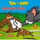 Cover of Tom & Jerry, 1