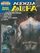 Cover of Agenzia Alfa n. 29