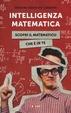 Cover of Intelligenza matematica