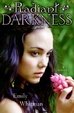 Cover of Radiant Darkness